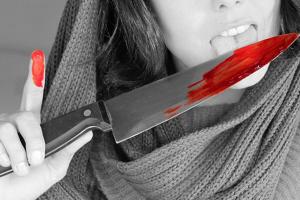 Polres Sambas Terima Laporan Pembunuhan Terhadap Istri