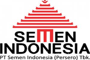 Semen Indonesia Luncurkan Produk Semen Baru