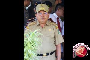 Gubernur Kalbar Surati Pemda Terkait THR Karyawan