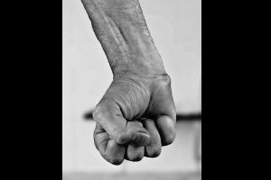 Kapolda: Ada Memar di Dada Mohammad Adam