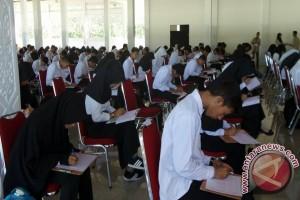 Ratusan Siswa KKU Perebutkan Kuota Beasiswa Pemkab di Malang