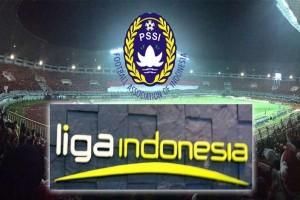 Madura United Hadapi Sriwijaya Tanpa Pemain Asing