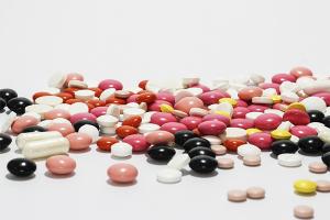 BPJS Singkawang Ingatkan Peserta Jangan Beli Obat di Luar Rumah Sakit