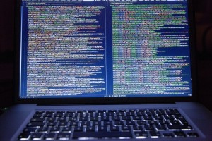 Indonesia dan Inggris kerja sama keamanan siber