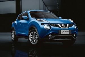 Nissan Juke Dikabarkan Akan Berhenti Beredar di AS