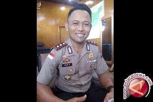 Polisi Bahas Narkoba di Rumah Betang