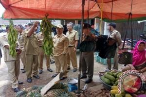 Wabup Sanggau :Jangan Jual Produk Kedaluarsa