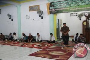 Bupati Sanggau : Pendidikan Agama Mesti Sejak Dini