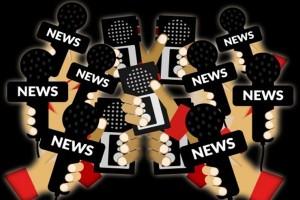 PWI Prihatin atas Kasus Kekerasan Terhadap Wartawan