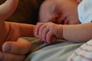 Polisi Selidiki Kasus Penemuan Mayat Bayi