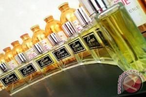 Pilihlah Parfum Sesuai Tipe Kepribadian Anda
