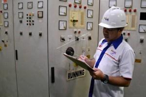 PLN Kalbar Canangkan Program Peniadaan Pembangkit Diesel