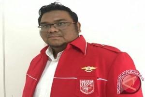 PKPI Sanggau Buka Pendaftaran Bakal Calon Bupati