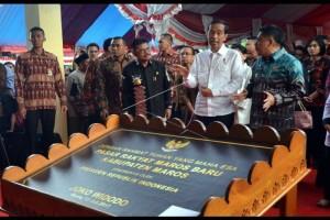 Pontianak-Yayasan Danamon Akan Gelar Festival Pasar Rakyat