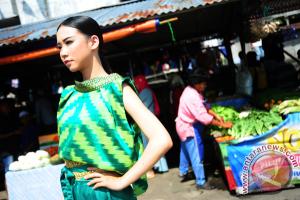 Festival Pasar Rakyat Pontianak