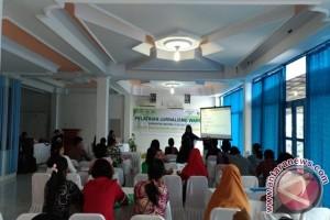 Petani Perempuan Diharapkan Merintis Jurnal Desa