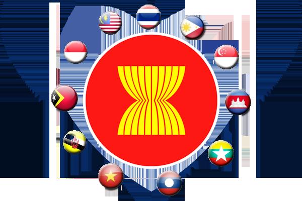 Dubes: ASEAN Tumbuh jadi Organisasi Tangguh