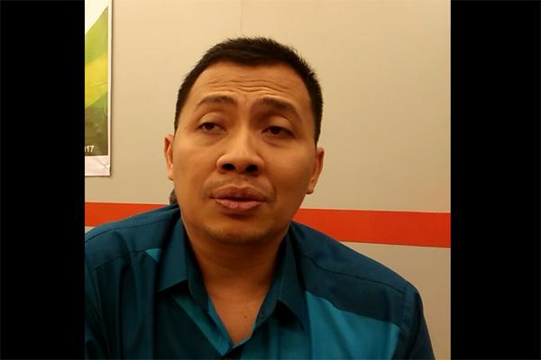 Kepesertaan Bpjs Ketenagakerajaan Kalbar Capai 222.414