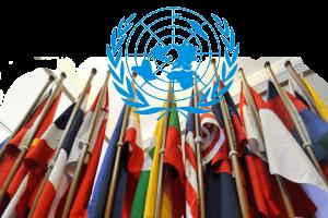 Suriah Desak PBB Bubarkan Koalisi Pimpinan AS