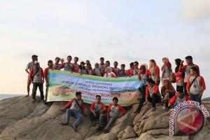 "Fojekha - BI Gaungkan ""Border Tourism"" Sambas"