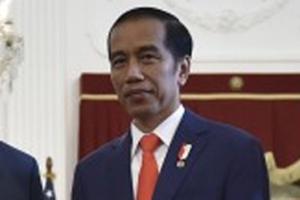 Presiden Jokowi Akan Hadiri Festival Anak Sholeh