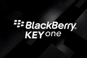 BlackBerry Mobile akan hadirkan kejutan di IFA