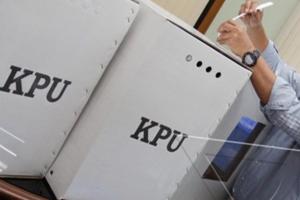 Anggaran KPU Pontianak Untuk Pilwako Rp24,8 Miliar