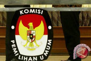 Wabup Optimistis KPU Kayong Utara Sukses Gelar Pilkada
