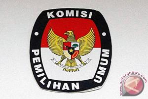 Pemkab - KPU Kayong Utara Tandatangani NPhD
