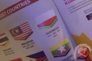 Warga Perbatasan Tuntut Malaysia Terbuka Meminta Maaf