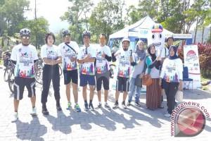 PLN Area Ketapang Promosikan Program Gebyar Kemerdekaan