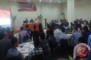 Legislator : Pemuda Harus Memiliki Impian Membangun Bangsa