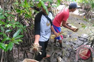 WWF Jadikan Sungai Nibung Sebagai Percontohan FIP