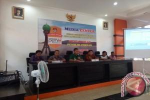KPU KKU Tetapkan Syarat Minimal Pencalonan