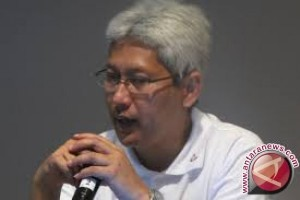 IBDE 2017 Ajang Publikasi Pencapaian BUMN