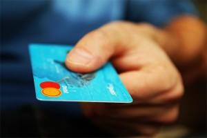 BI: Masyarakat Siap Transaksi Non-tunai di SPBU