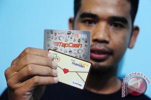 Perbankan Di Pontianak Diminta Gencarkan Sosialisasikan e-Money