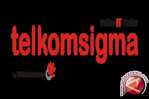 Telkomsigma Hadirkan Sistem Percepat Digitalisasi Industri Perbankan