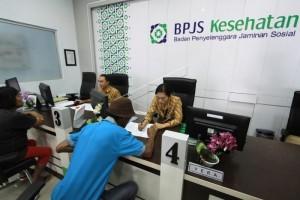 Sambas tingkatkan kesehatan masyarakat melalui BPJS
