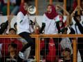 Indonesia U19 Menang