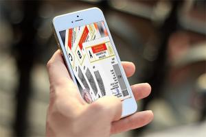 Polres Singkawang Berlakukan SIM Alarm Message November 2017