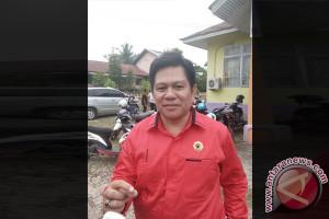 PDIP  Tidak Inginkan Isu SARA Pilkada Kalbar