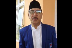 Tajudin : Dorong Pengembangan Rumput Laut di Karimata