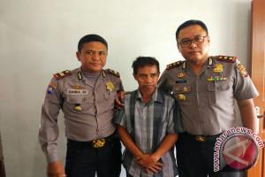 Bobol Tahanan Untuk Jenguk Kakak