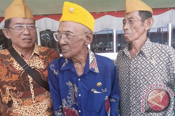 Tiga Pejuang Kapuas Hulu