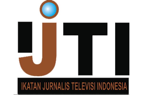 IJTI Serukan Jurnalis Televisi Jaga Profesionalitas