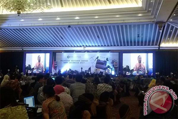 Bank Indonesia : Pariwisata Masa Depan Ekonomi Indonesia