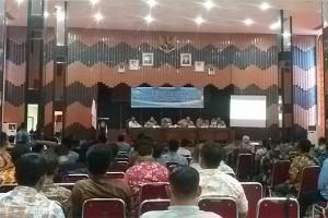 Legislator Dorong Kades Kabupaten Kubu Raya Gali Potensi Desa
