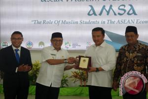 Kemenpora Perbanyak Program Massal Di Kabupaten/kota