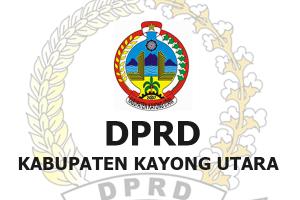 PAD Kayong Utara Tahun 2018 Rp19,4 Miliar